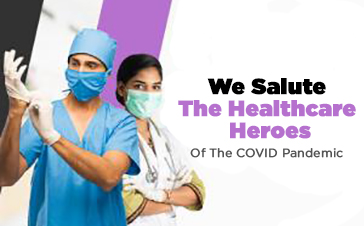 lets thank our healthcare workers image