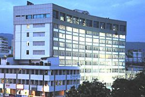 Enhance energy efficiency of all (government and private) office buildings