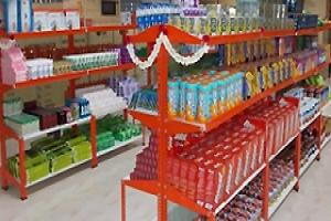 Regulation of Direct Selling Activities in the country
