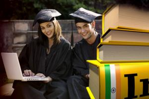 Review of All India Council for Technical Education (AICTE)