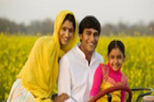 Role of parents in furthering education for daughters