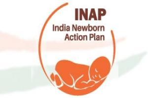 India Newborn Action Plan (INAP)