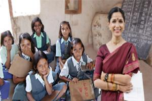 Share your inspiring story related to empowerment of girls