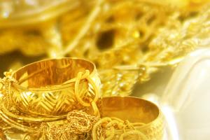 Share your views on Draft Gold Monetization Scheme