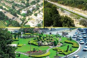Give Suggestions on how to make Chandigarh a Smart City