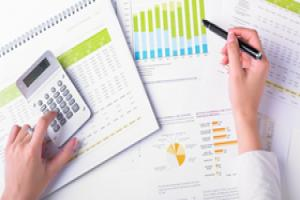Improving financial reporting systems