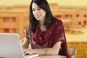 Promoting Open and Distance Learning (ODL) and online courses
