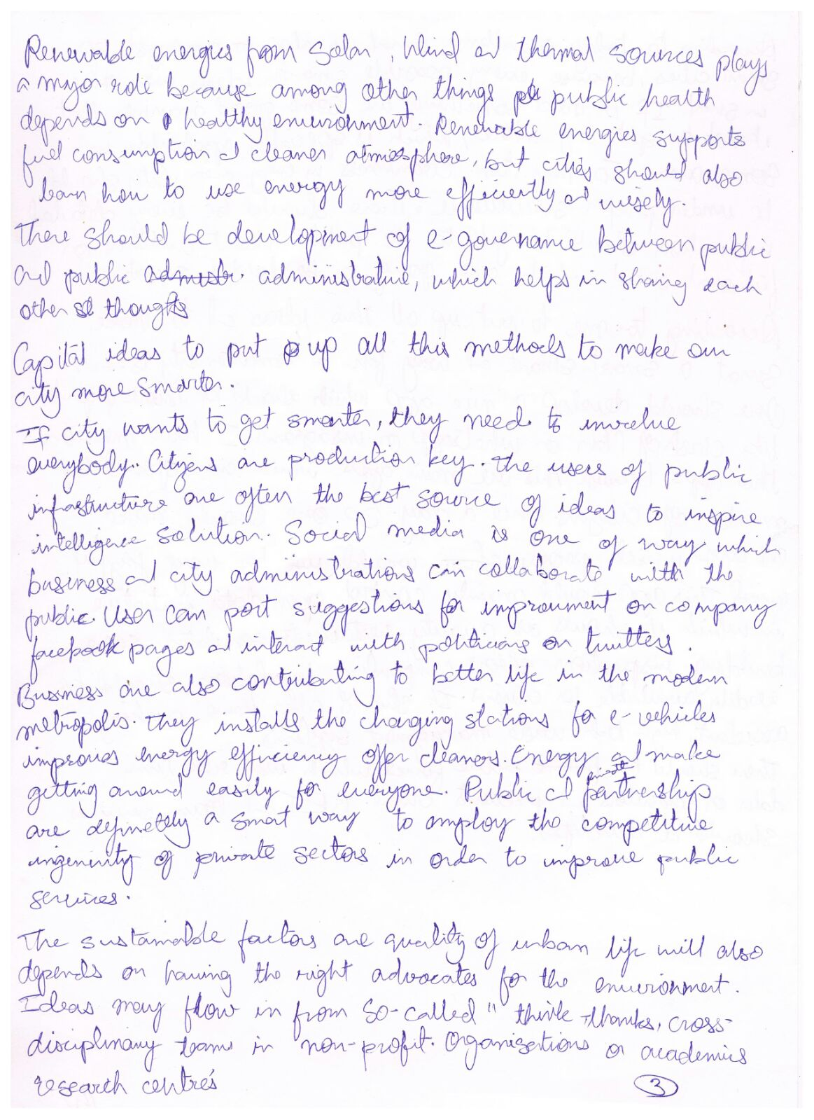 unified essay where can i get essays online thesis about my dream city essay