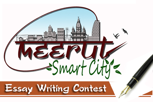 be money smart essay contest
